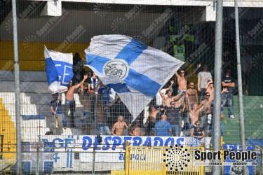 Avellino-Empoli-Serie-B-2017-18-03