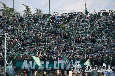 Avellino-Empoli-Serie-B-2017-18-18