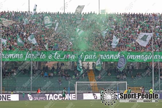 Avellino-Salernitana-Serie-B-2017-18-11