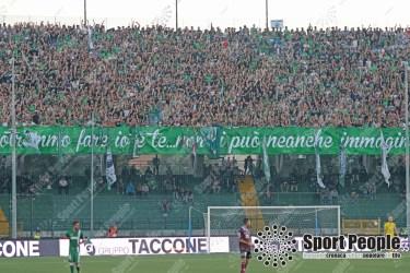 Avellino-Salernitana-Serie-B-2017-18-14