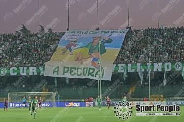 Avellino-Salernitana-Serie-B-2017-18-15