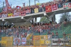 Avellino-Salernitana-Serie-B-2017-18-42