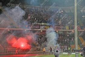 Avellino-Salernitana-Serie-B-2017-18-43