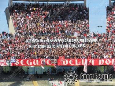 Bari-Avellino-Serie-B-2017-18-06