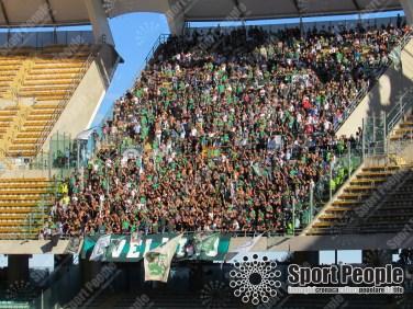 Bari-Avellino-Serie-B-2017-18-14