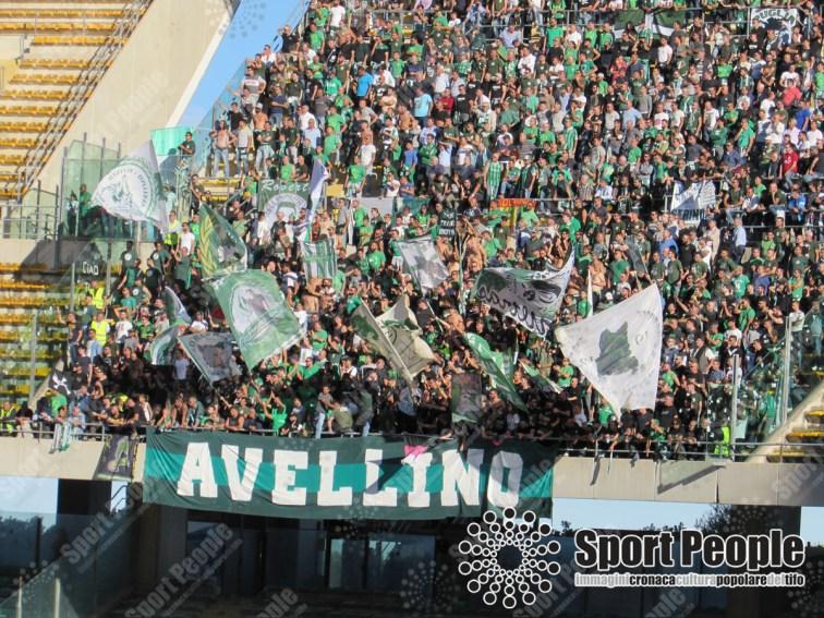 Bari-Avellino-Serie-B-2017-18-21