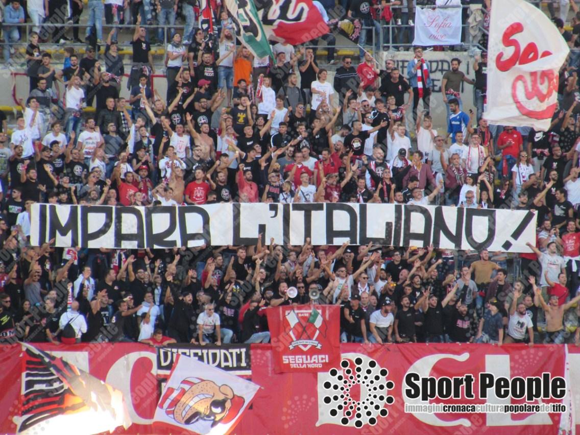 Bari-Avellino-Serie-B-2017-18-27