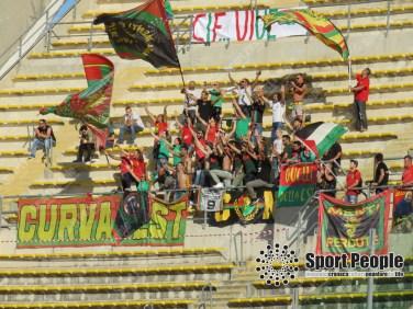 Bari-Ternana-Serie-B-2017-18-08