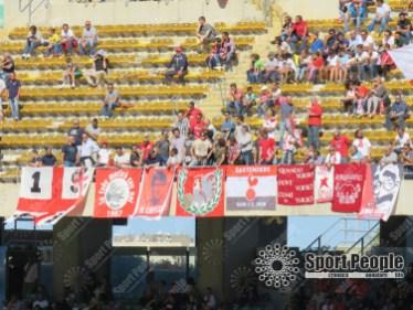 Bari-Ternana-Serie-B-2017-18-15