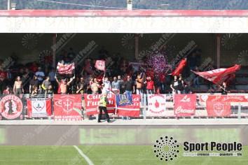 Bassano-Triestina-Serie-C-2017-18-04