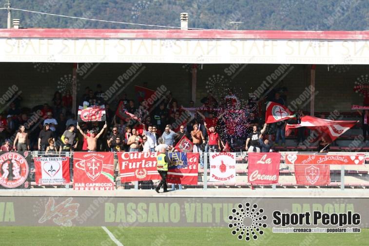 Bassano-Triestina-Serie-C-2017-18-05