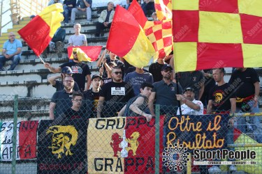Bassano-Triestina-Serie-C-2017-18-07
