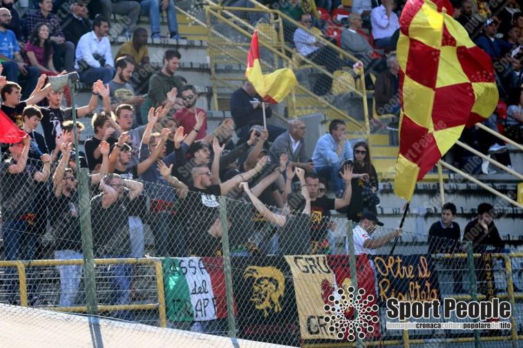Bassano-Triestina-Serie-C-2017-18-10