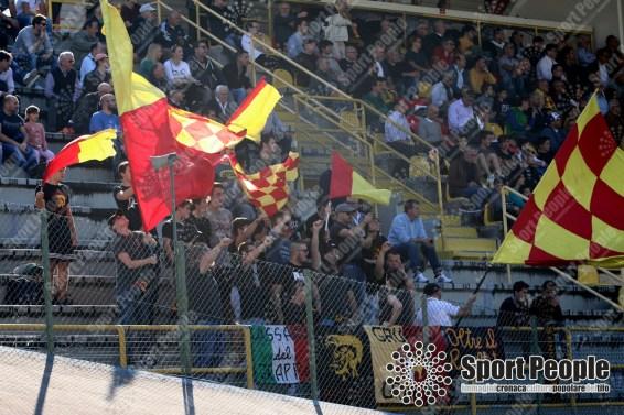 Bassano-Triestina-Serie-C-2017-18-11