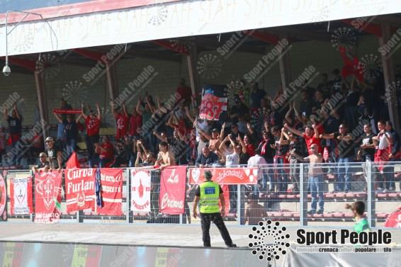 Bassano-Triestina-Serie-C-2017-18-12