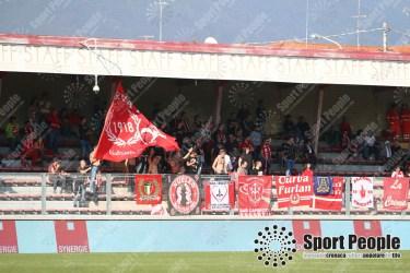 Bassano-Triestina-Serie-C-2017-18-18