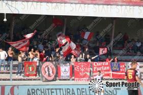 Bassano-Triestina-Serie-C-2017-18-19