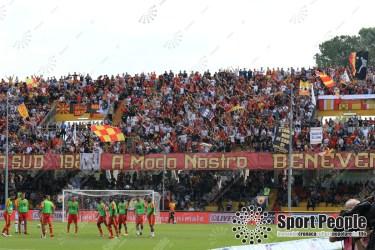 Benevento-Inter-Serie-A-2017-18-Izzo-03
