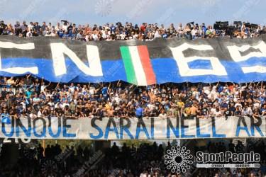 Benevento-Inter-Serie-A-2017-18-Izzo-07