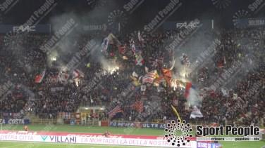 Bologna-Lazio-Serie-A-2017-18-03