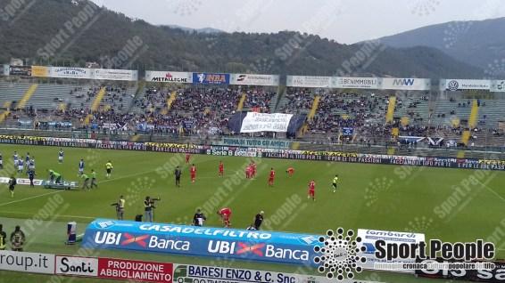 Brescia-Perugia-Serie-B-2017-18-04