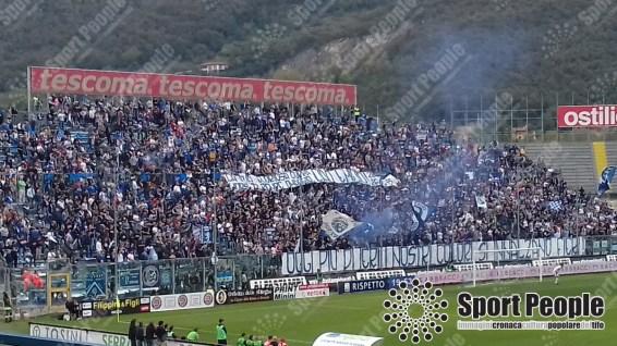 Brescia-Perugia-Serie-B-2017-18-15