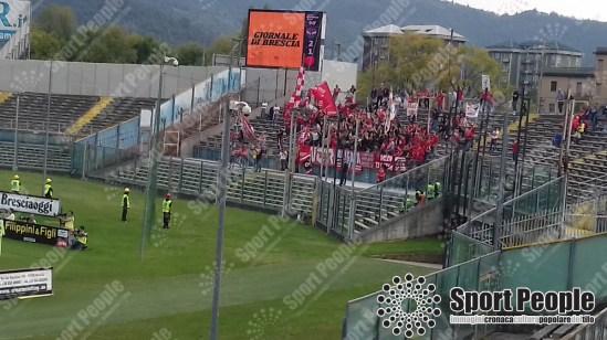 Brescia-Perugia-Serie-B-2017-18-20