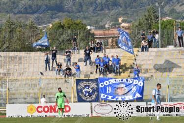 Casertana-Francavilla-Serie-C-2017-18-01
