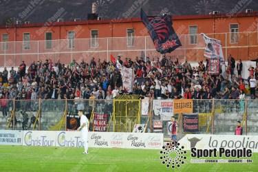 Casertana-Monopoli-Serie-C-2017-18-02