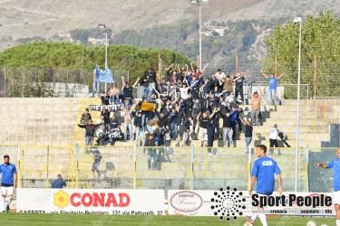 Casertana-Siracusa-Serie-C-2017-18-03