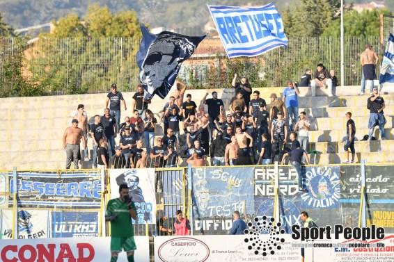 Casertana-Siracusa-Serie-C-2017-18-11