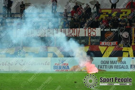 Casertana-Siracusa-Serie-C-2017-18-21