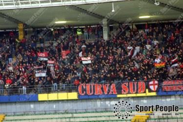 Chievo-Milan-Serie-A-2017-18-14