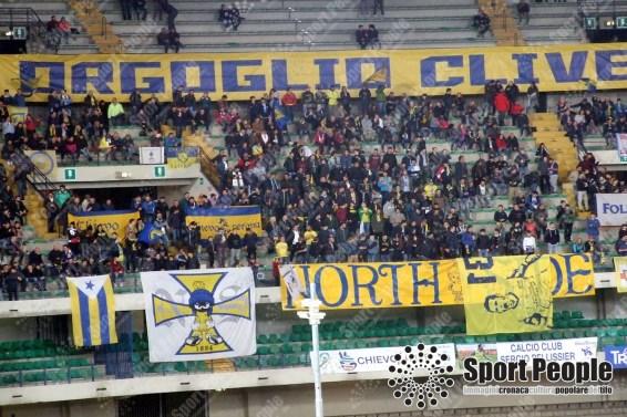 Chievo-Milan-Serie-A-2017-18-23