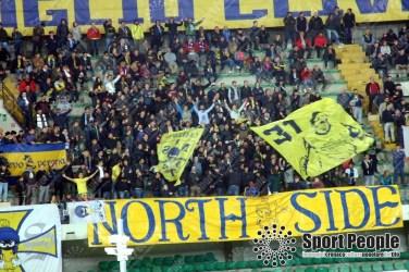 Chievo-Milan-Serie-A-2017-18-29