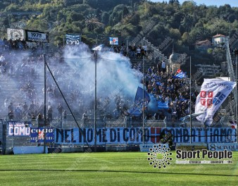 Como-Seregno-Serie-D-2017-18-05