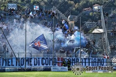 Como-Seregno-Serie-D-2017-18-06
