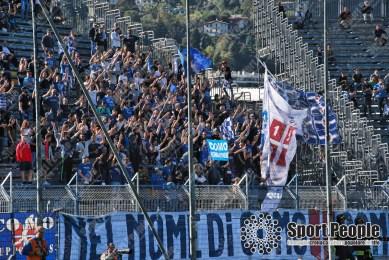 Como-Seregno-Serie-D-2017-18-13