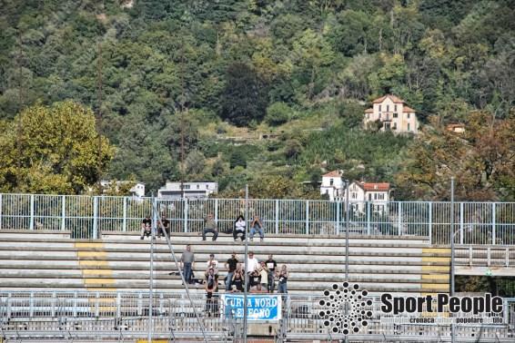 Como-Seregno-Serie-D-2017-18-17