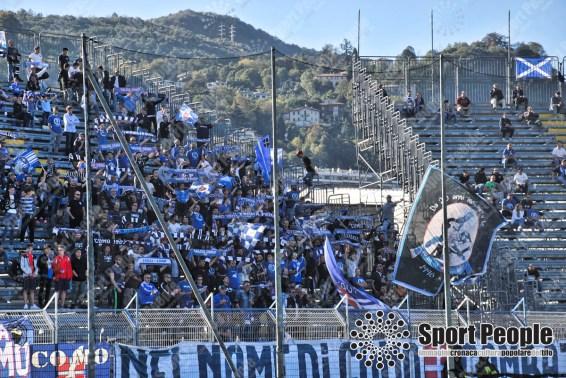 Como-Seregno-Serie-D-2017-18-18