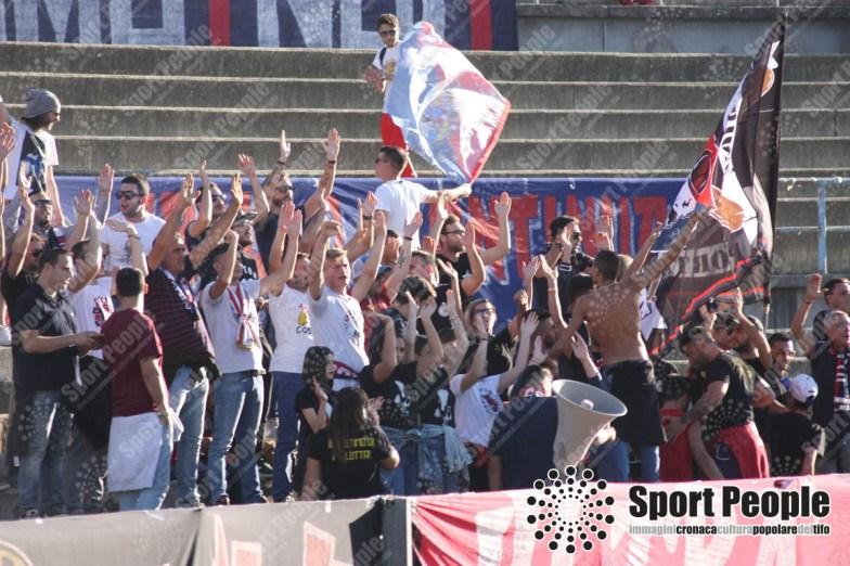 Cosenza-Bisceglie-Serie-C-2017-18-09