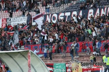 Cosenza-Bisceglie-Serie-C-2017-18-17