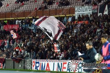 Cosenza-Casertana-Serie-C-2017-18-04