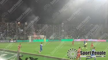 Cremonese-Brescia-Serie-B-2017-18-03