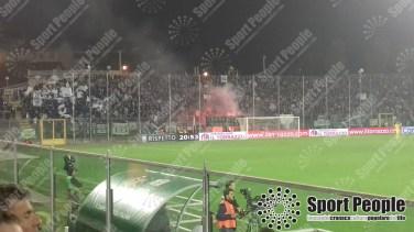 Cremonese-Brescia-Serie-B-2017-18-05