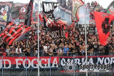 Empoli-Foggia-Serie-B-2017-18-02
