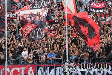 Empoli-Foggia-Serie-B-2017-18-03