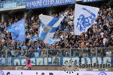 Empoli-Foggia-Serie-B-2017-18-07