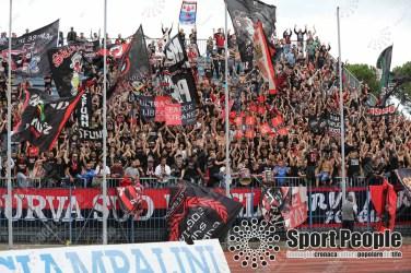 Empoli-Foggia-Serie-B-2017-18-08