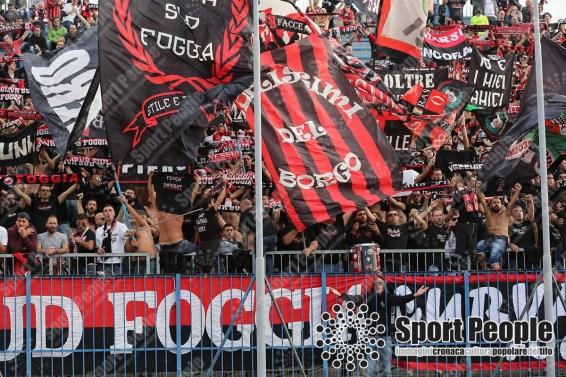 Empoli-Foggia-Serie-B-2017-18-14